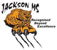 JMS-Logo-transparent_web